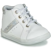 Hoge Sneakers GBB AGLAE