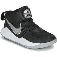 Sportschoenen Nike TEAM HUSTLE D 9 PS