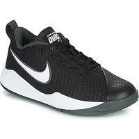 Sportschoenen Nike TEAM HUSTLE QUICK 2 GS