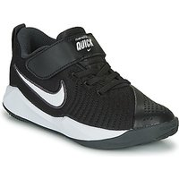 Sportschoenen Nike TEAM HUSTLE QUICK 2 PS
