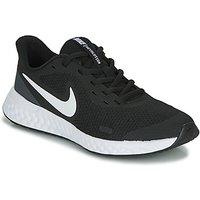 Sportschoenen Nike REVOLUTION 5 GS