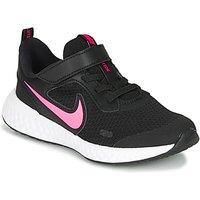 Sportschoenen Nike REVOLUTION 5 PS