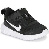 Sportschoenen Nike REVOLUTION 5 TD