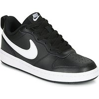 Lage Sneakers Nike COURT BOROUGH LOW 2 GS