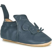 Pantoffels Easy Peasy BLUBLU MOUSE