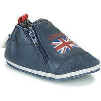 Pantoffels Robeez LONDON FLAG