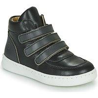 Hoge Sneakers Citrouille et Compagnie NOSTI