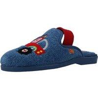 Pantoffels Vulladi 6110 052