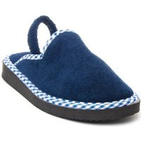 Pantoffels Northome 67318