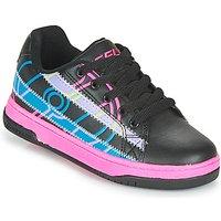 Schoenen met Wieltjes Heelys SPLINT