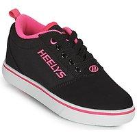 Schoenen met Wieltjes Heelys PRO 20'S