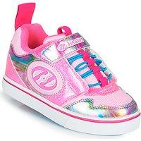Schoenen met Wieltjes Heelys ROCKET X2