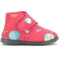 Pantoffels Blaike BI010003S