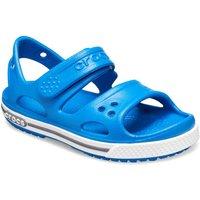 Sandalen Crocs 14854