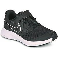 Sportschoenen Nike STAR RUNNER 2 PS
