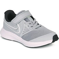 Sportschoenen Nike STAR RUNNER 2 PS
