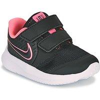 Sportschoenen Nike STAR RUNNER 2 TD