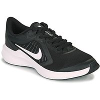 Sportschoenen Nike DOWNSHIFTER 10 GS