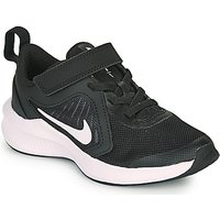Sportschoenen Nike DOWNSHIFTER 10 PS
