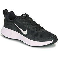 Sportschoenen Nike WEARALLDAY GS