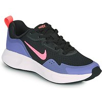 Sportschoenen Nike WEARALLDAY GS