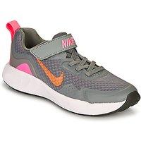 Sportschoenen Nike WEARALLDAY PS