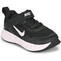Sportschoenen Nike WEARALLDAY TD