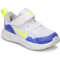 Sportschoenen Nike NIKE WEARALLDAY