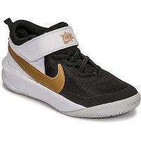 Sportschoenen Nike NIKE TEAM HUSTLE D 10