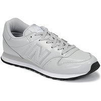Lage Sneakers New Balance 500
