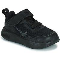 Sportschoenen Nike NIKE WEARALLDAY (TD)