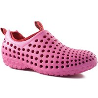 Waterschoenen Ccilu CCLIU AMAZON WATERPOOL SUMMER