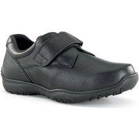 Nette schoenen Calzamedi SCHOENEN MET BREEDTE 20 M