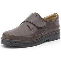 Nette schoenen Calzamedi SCHOENEN MET NAADLOZE HAND H