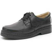 Nette schoenen Calzamedi SCHOENEN SCHOEN COMFORTABELE SJABLONEN H