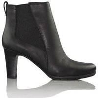 Low Boots Rockport CHELSEA W