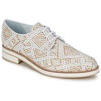 Nette schoenen Stephane Kelian HUNA 7