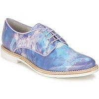 Nette schoenen Miista ZOE