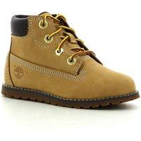 Laarzen Timberland Pokey Pine 6In Boot