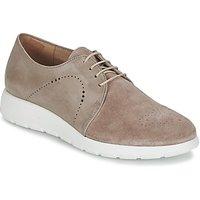 Nette schoenen Muratti BLEUENE