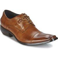 Nette schoenen Kdopa ARNOLD