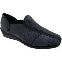 Pantoffels Davema DAV7556gr