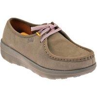 Bootschoenen FitFlop -