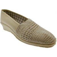 Pantoffels Davema DAV212be