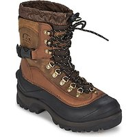 Snowboots Sorel CONQUEST