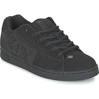Skateschoenen DC Shoes NET