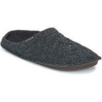 Pantoffels Crocs CLASSIC SLIPPER