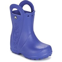 Regenlaarzen Crocs HANDLE IT RAIN BOOT