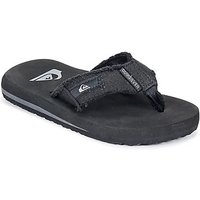 Teenslippers Quiksilver MONKEY ABYSS YT B SNDL XKKC