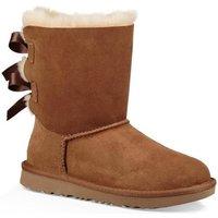 Snowboots UGG -